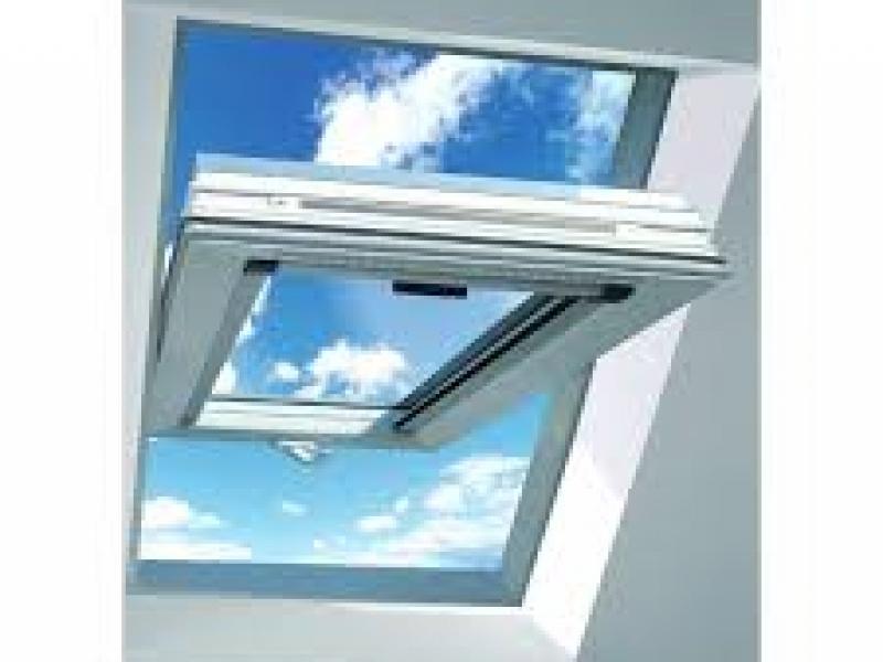 Finestre pvc misure standard great finestre pvc in for Infissi velux prezzi