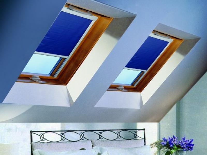 Finestre da tetto a padova vendita e assistenza for Finestra nel tetto