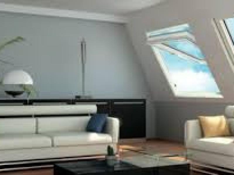 Finestre da tetto a padova vendita e assistenza - La finestra padova ...