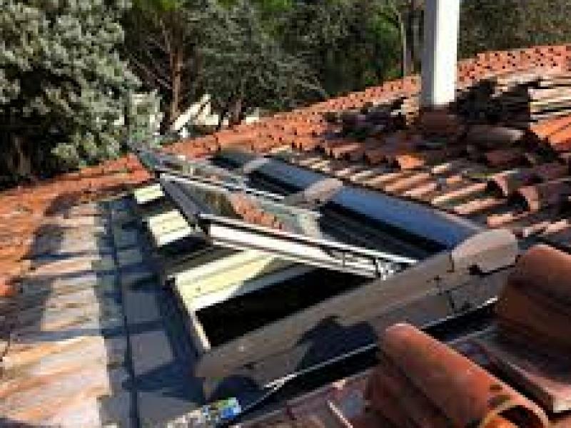 Finestre da tetto a padova vendita e assistenza for Finestre per abbaini