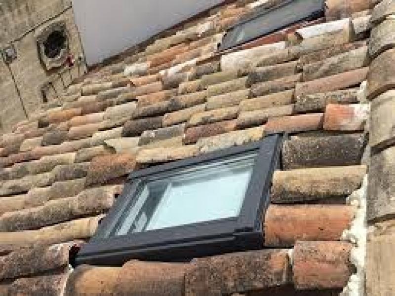Assistenza finestre da tetto padova - Finestre a tetto ...