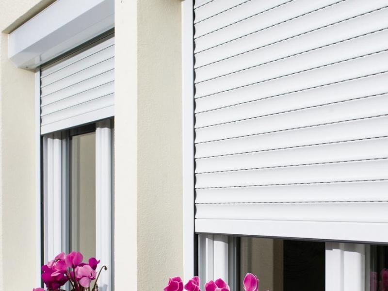 Vendita e sostituzione tapparelle a padova tapparelle economiche e universali - Tapparelle per finestre ...