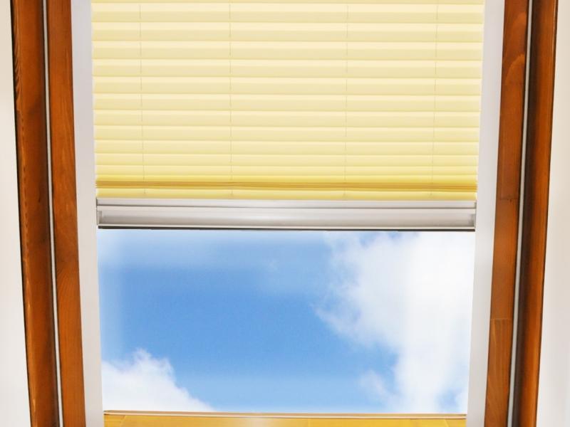 Finestre da tetto a padova vendita e assistenza - Riparazione finestre vasistas ...